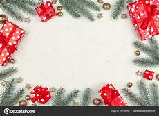 merry christmas card template copy space 169 pixelliebe 287426852
