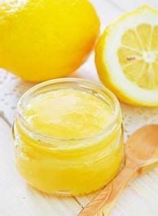 Peeling Selber Machen Das Zitronenpeeling Peeling