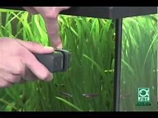 aquarium scheiben reinigen aquarium reinigen 2020 02 04
