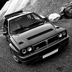 cing car integrale lancia delta hf integrale 2 0 16v with original n rallychip from abarth 295 hp owned 1996
