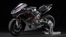 new 2019 mv agusta f4 rr motorcycles in depew ny stock