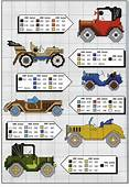 17 Best Images About Crafts  Cars Trucks And Planes