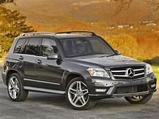 Mercedes Glk Amg Picture 90357 Mercedes