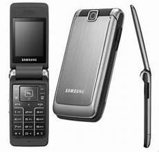 jual handphone flip samsung original phonebook 1000 contact keren stylish elegan pesaing