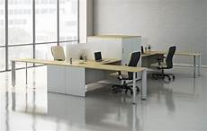 home office furniture manufacturers ais compete laminate casegood series office furniture