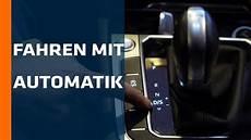 Automatik Fahren Erkl 228 Rt 5 Tods 252 Nden F 252 R Das