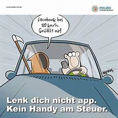 App Zur Handynutzung Kontrolle - kontrollen gegen handynutzung am steuer fahren im