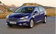 ford focus 2015 2016 171 car recalls eu