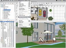 home design 3d software for mac free interior design software for mac