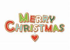merry christmas gingerbread cookie drawn letters vector premium download