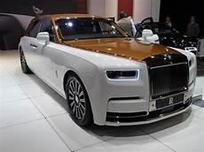 rolls royce car rolls royce phantom viii