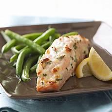 parmesan baked fish recipe eatingwell