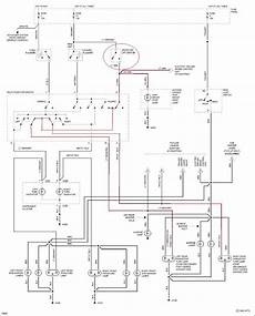 2008 ford f 150 wiring diagrams need wiring diagram for 1995 ford f 150 v 8 brake light circuit specifically