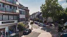 Meine Stadt Leichlingen De Rheinland Wohnungen