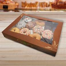 full sheet cake box lid with hearth stone design shop bakery supplies