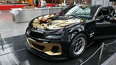 best 2019 buick firebird and trans am specs and review 2019 pontiac trans am release specs and review my car
