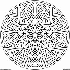 free printable coloring pages of cool designs coloring home