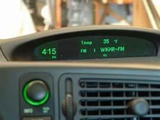 manual repair autos 2010 saab 42133 head up display pin on saab