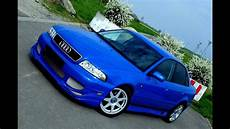 audi a4 b5 1 8t tuning compilation