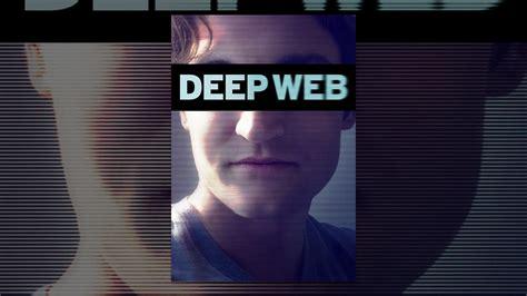 Deep Web Pics
