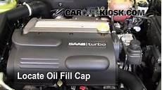 best auto repair manual 2004 saab 42072 spare parts catalogs how to change oil on a 2004 saab 42133 oil filter change saab 9 3 2003 2007 2004 saab 9 3