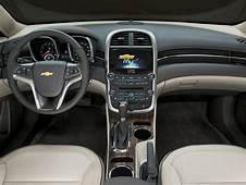 2015 Chevrolet Malibu  Price Photos Reviews & Features
