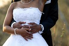 black men don t want to marry putting the myth to bed and telling the about black