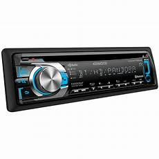 kenwood kdc bt752hd cd mp3 wma car stereo receiver w