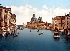 how venice looked to travelers c1890 5 minute