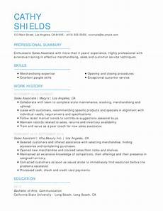 free resume templates easy to customize online templates