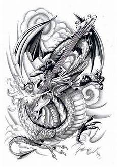 Spirit Malvorlagen Chords Pin Schwarzbauer Auf Dragons