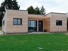 chalet habitable tout compris maison bois prix b 194 timents agricoles