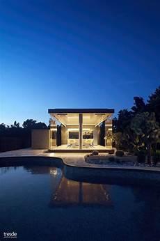 3d adaptation of architect bruno erpicums labacaho pin de arquitetira design em arquitetura arquitetura