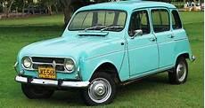 201 Pingl 233 Par Marcos Sur Coches Renault 4 Cars Et