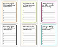 card templates for pages freebie printable gratitude journaling cards scrap booking
