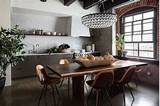 trends 2016 interior the interior design trends to in 2016
