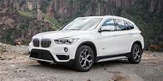 2018 bmw x1 lease special carscouts