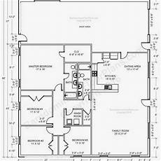 duggars house floor plan duggar house floor plan house decor concept ideas
