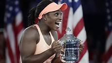 sloane stephens reaction to winning u s open is priceless