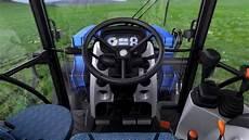 casse auto 85 new t4 powerstar visionview cab a cab designed
