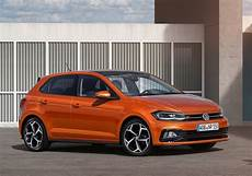 new generation volkswagen polo to enter india by 2020