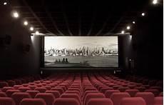 arte cinema how architecture speaks through cinema archdaily