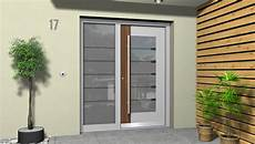 Haustüren Holz Weiß - holz alu haust 252 ren avantgarde