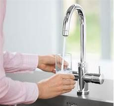 Grohe Wasserhahn Sprudel - co2 wasserhahn abdeckung ablauf dusche