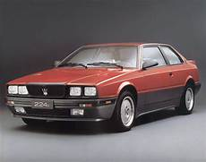 car repair manuals online free 1990 maserati karif windshield wipe control 1989 maserati 2 24v related infomation specifications weili automotive network
