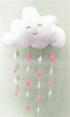 Gambar Hiasan Awan Hujan
