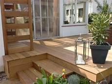 Http Www Holz Terrassen De Images Bilder 290511 Treppe