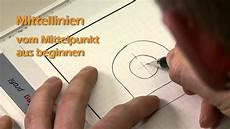 technisches zeichnen 220 bung 1 handskizze eines einfachen
