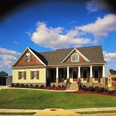 frank betz house plans with photos azalea park plan from frank betz associates house plans