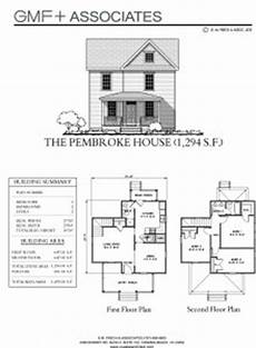 traditional neighborhood design house plans compact archives gmf architects house plans gmf